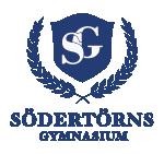 Södertörns Gymnasium Logo