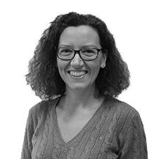 Alessandra Losi Gunnarsson