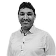 Adam Sahin